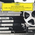 Carl Craig & Moritz Von Oswald – Re-Composed