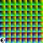 EINMUSIK – CRANE & PHEASANT EP [EINMUSIKA]