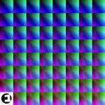 EINMUSIK – ATL ANTIS EP [EINMUSIKA RECORDINGS]