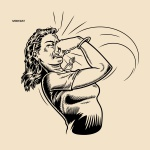 Moderat &#8211; Moderat Album [BPitch Control]