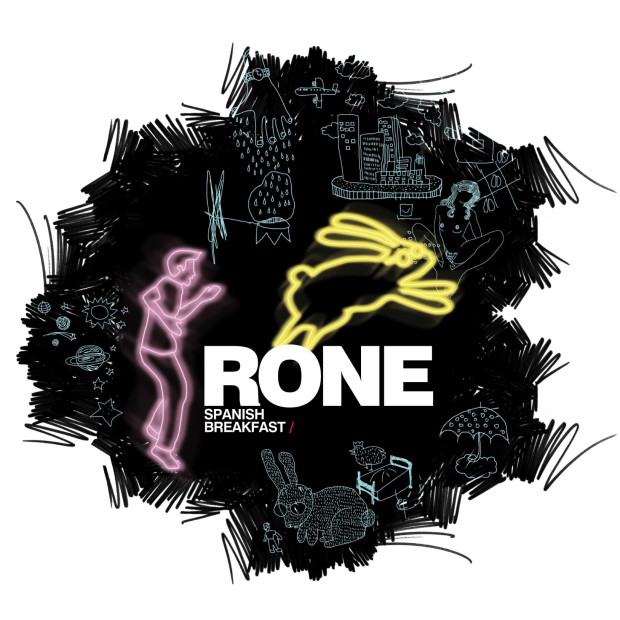 Rone -