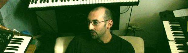 Giancarlo Lanza