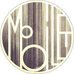 Dan Curtin - Other EP
