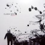 CLARA MOTO – SILENTLY REMIXES EP [INFINÉ]