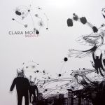 Clara Moto &#8211; Silently Remixes EP [InFin]