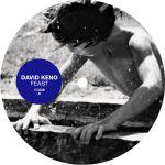 DAVID KENO – FEAST EP [KINDISCH]