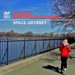 Gwen &amp; Bertrand Dupart &#8211; Space Odyssey [Space Breaks]