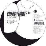 ARGENIS BRITO & MIGUEL TORO – BLACK SHOES EP [MOBILEE]