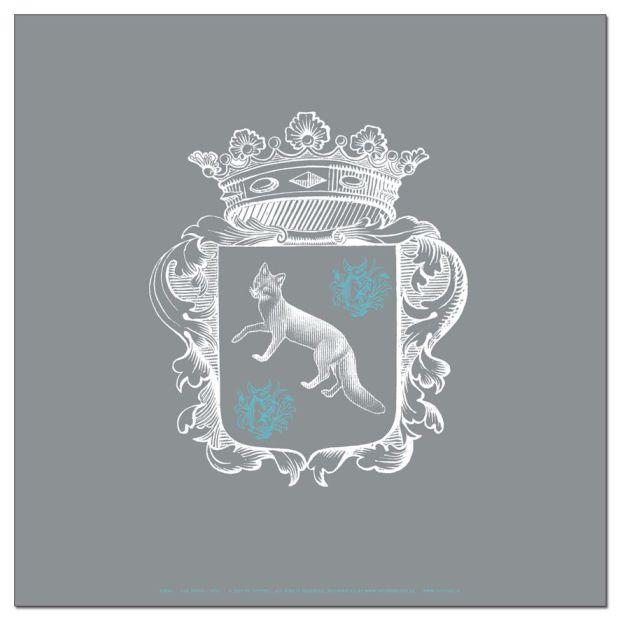 LEE JONES – YOYO EP [CITYFOX]