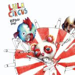 Lula Circus &#8211; Free Imaginary Boys EP [Resopal]