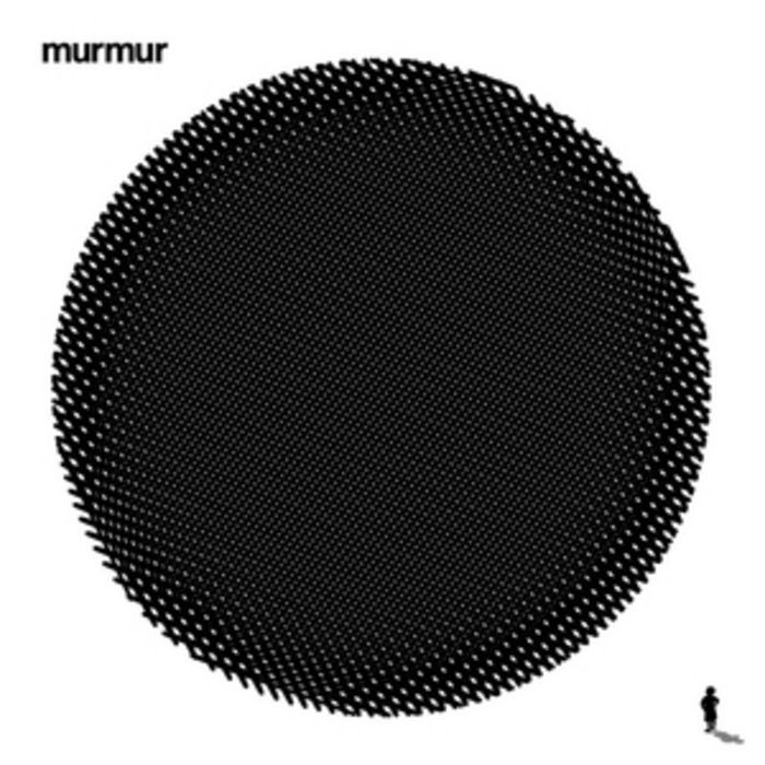 VARIOUS ARTISTS – RELATIONS EP [MURMUR]