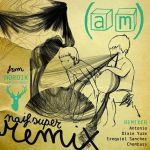 (AM) – NAIF.SUPER EP [NORDIK NET RECORDS]