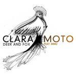Clara Moto - Deer & Fox feat. Mimu [InFiné]
