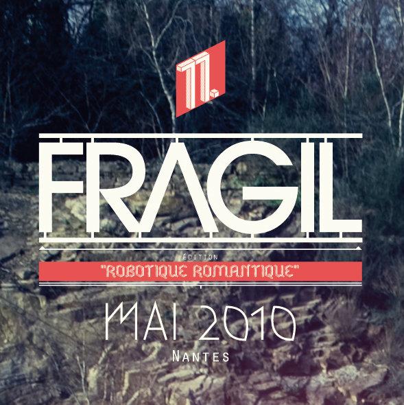 Fragil 11