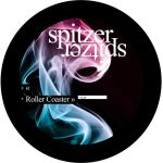 Spitzer &#8211; Roller Coaster EP [InFin]