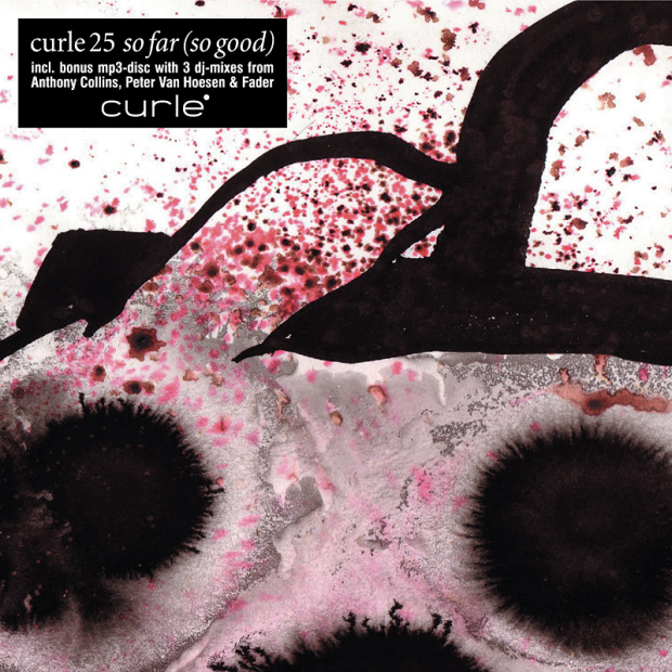 Curle-25-Cover