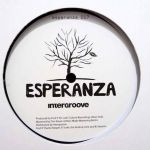 Fred P aka Black Jazz Consortium – On This Vibe EP [Esperanza]
