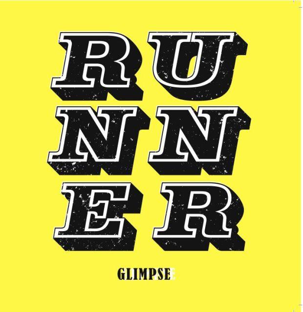 GLIMPSE – RUNNER [CROSSTOWN REBELS]