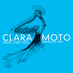 Clara Moto – Deer & Fox Feat. Mimu Remixes [Infiné]