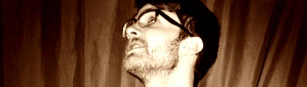 Mick Costantini