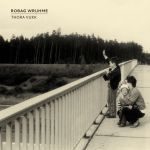 Robag Wruhme – Thora Vukk [Pampa Records]