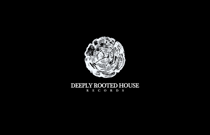 deeply rooted house