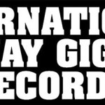 International Deejay Gigolo Records (08.04.2013)