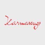 Karmarouge