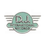 D.J. International Records