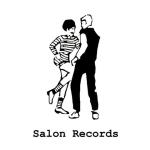 salonrecords