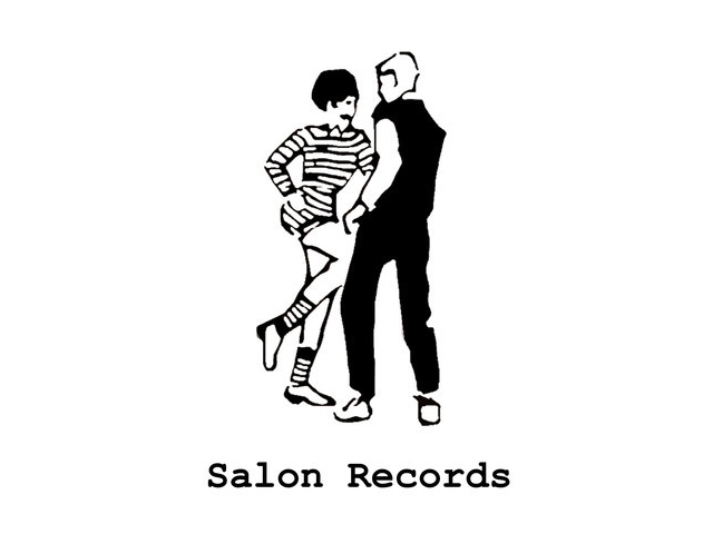 salonrecords