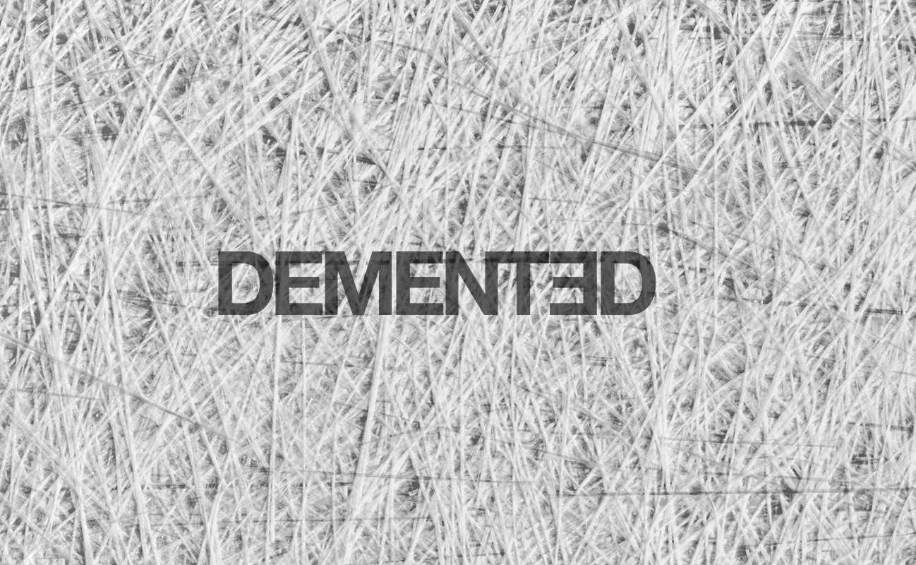DEMENT3D
