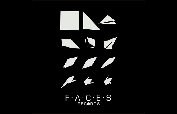 Faces Records