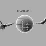 reel_transmat_001