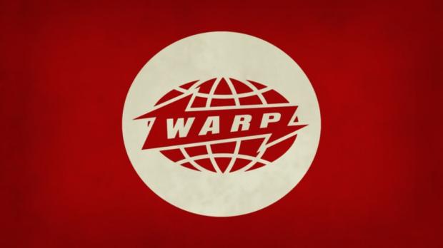 warp_records