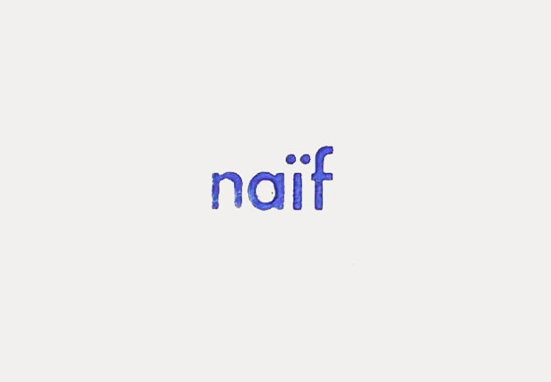 naïf records