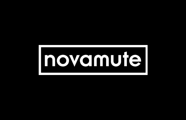 NovaMute