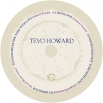 Tevo Howard - Boing Pop : Kisses From New York (Remixes) [Rebirth]