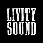 Livity Sound