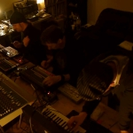 narcotic syntax & pit spector live