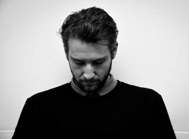 Adam Strömstedt