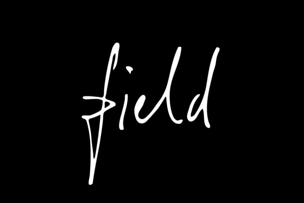 field records