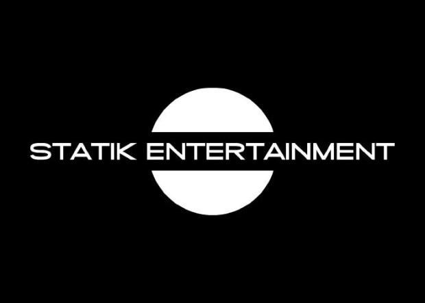 Statik Entertainment