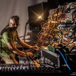 steevio-live-at Freerotation2014