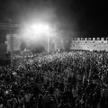 Festival Forte 2015