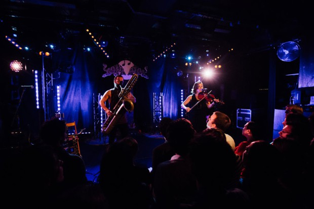 music-academy-paris-colin-stetson-sarah-neufeld