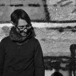 IS 324 - Anton Kubikov live [Kompakt, Pro-Tez, Studio r°]