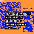 Capture d'écran 2019-02-12 à 03.03.22
