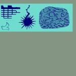 Sonmi451 & Dylan Thomas Hayes - Gems Under The Horizon 1 [Basic Moves]