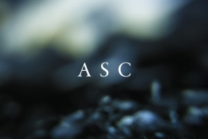 ASC - Fervent Dream [Silent Season]